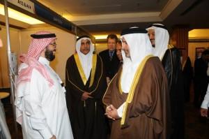 Bahrain Exhibition3