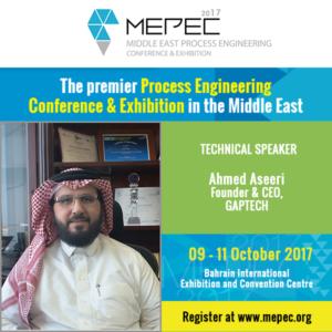 MEPEC 2017